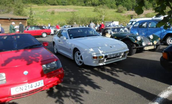 Tour du Sancy 2015 (16)