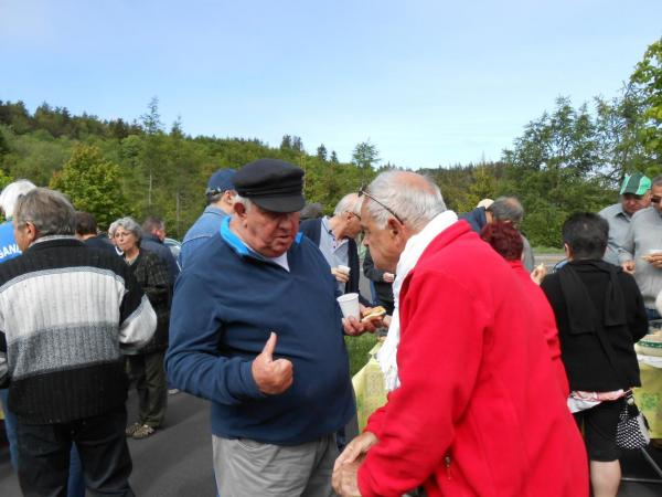 Tour du Sancy 2015 (33)