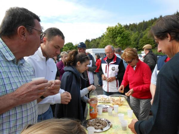 Tour du Sancy 2015 (34)