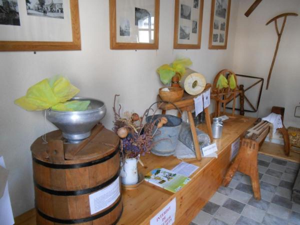 Tour du Sancy 2015 (38)