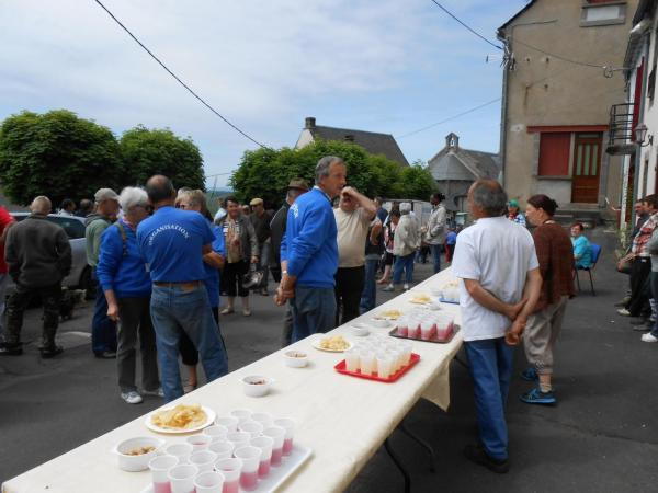 Tour du Sancy 2015 (39)
