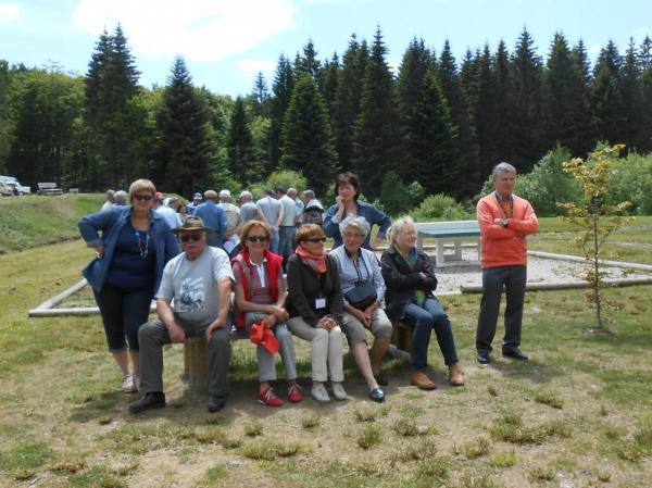 Tour du Sancy 2015 (89)
