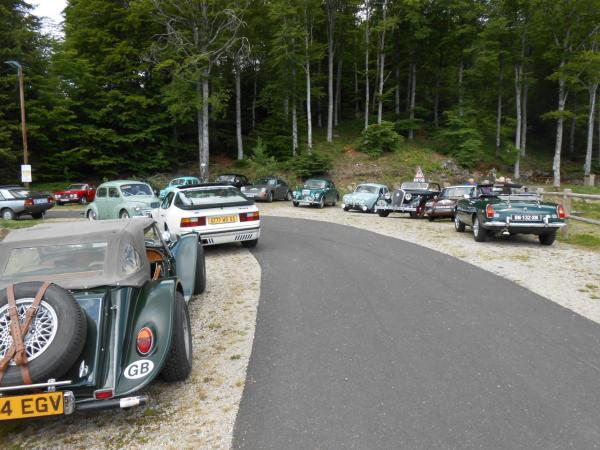 Tour du Sancy 2015 (90)