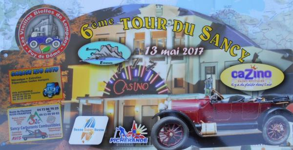 2017 6eme tour du sancy 1
