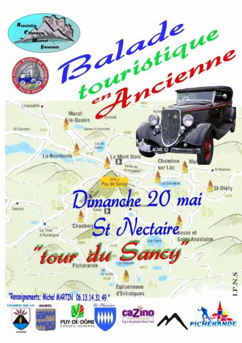 23-affiche-tour-du-sancy-2012.jpg