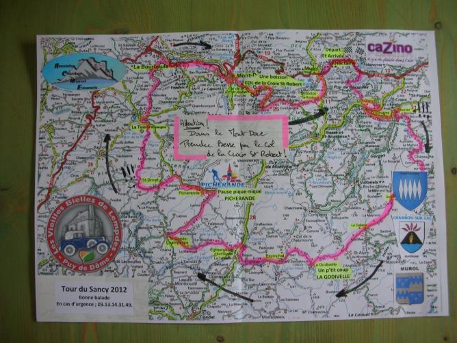 24-itineraire-2012.jpg