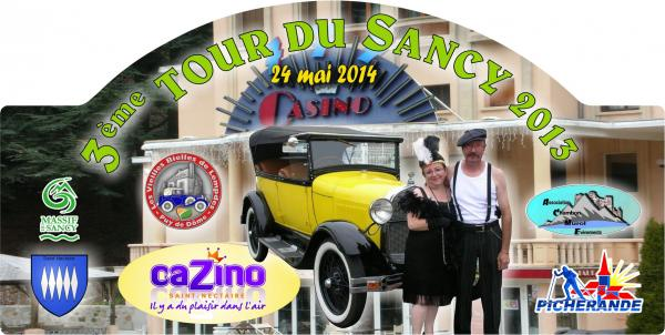 Tour du sancy 2014 modif2